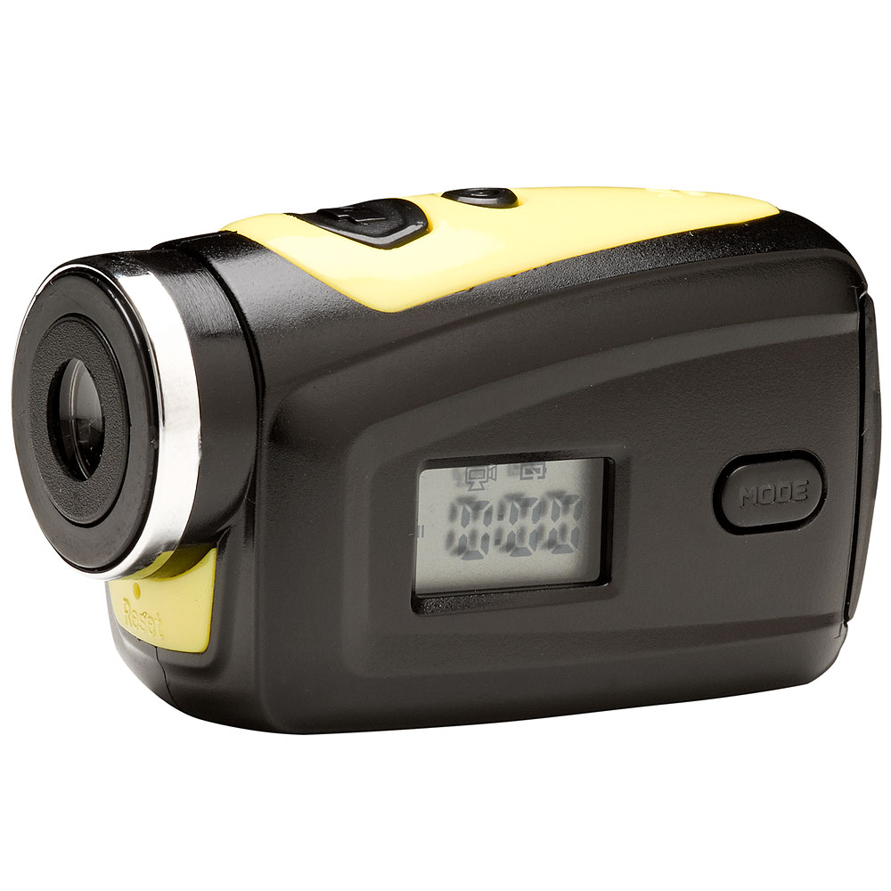 xcd 720p hd sport action camera manual