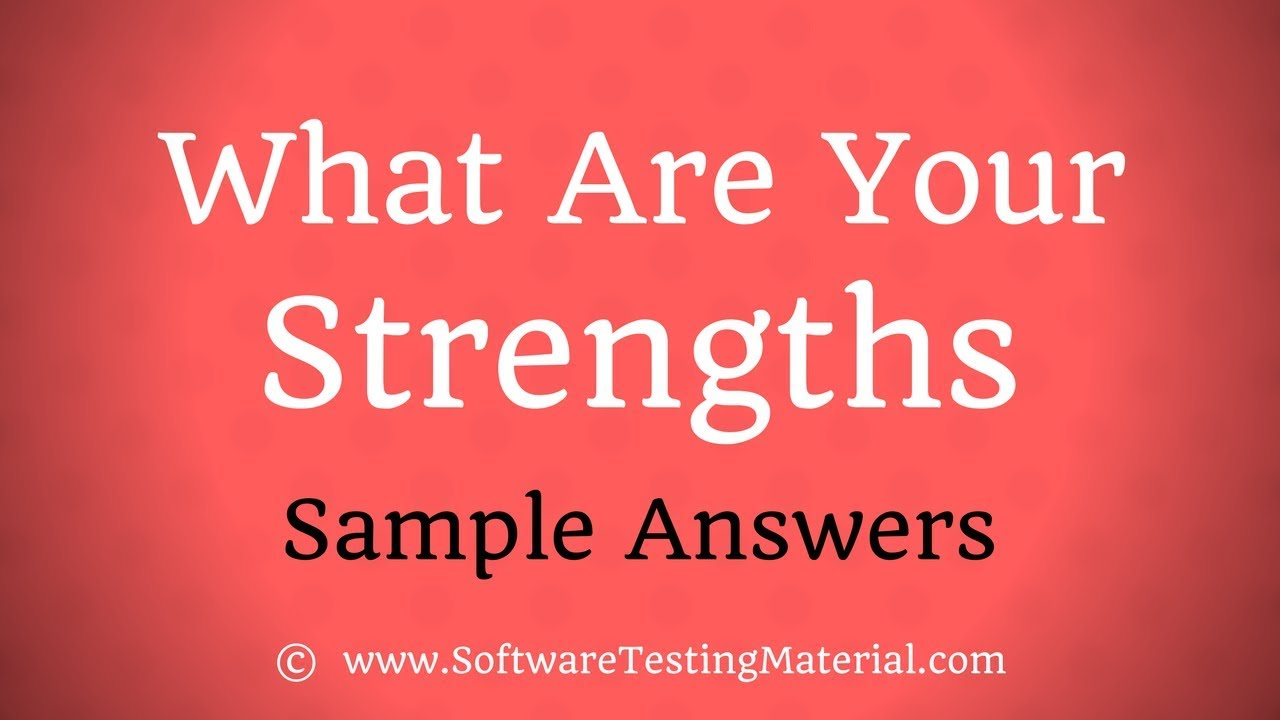 manual testing interview questions for freshers with answers