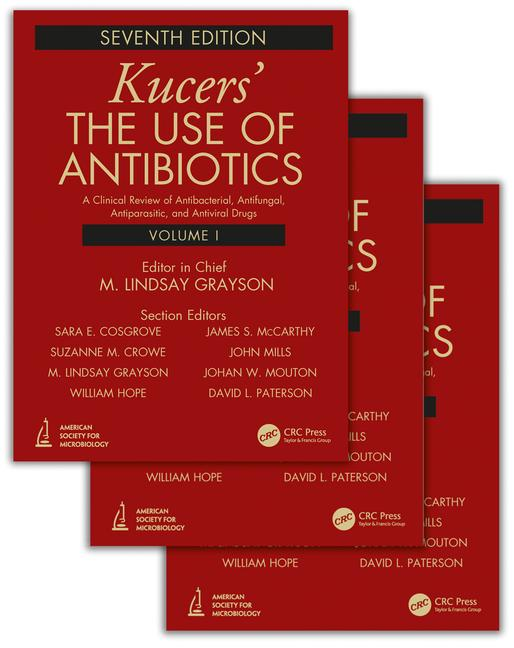 manual of clinical microbiology 5th ed