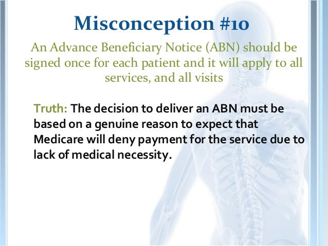 pub 100 02 medicare benefit policy manual chapter 15