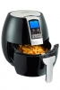 smith and nobel air fryer sndf 11 manual