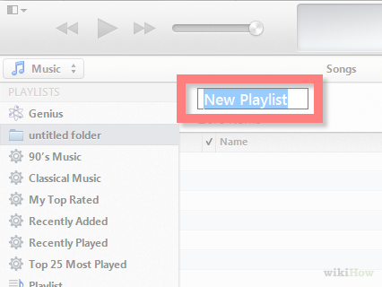 adding podcast to itunes manually