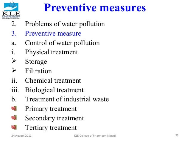 epa wastewater treatment manuals primary secondary and tertiary treatment