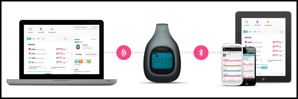 fitbit charge product manual pdf