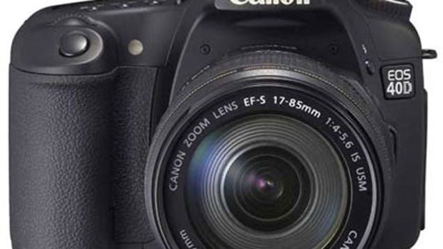 canon t3 manual sensor cleaning
