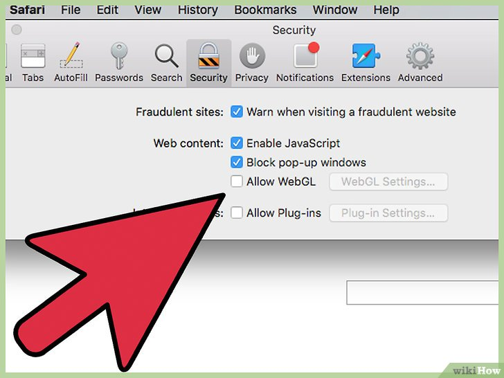 how to remove adware from pc manually