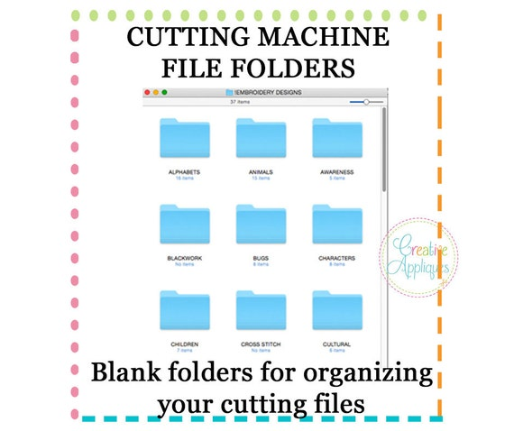 how to manually arrange files in a folder on mac