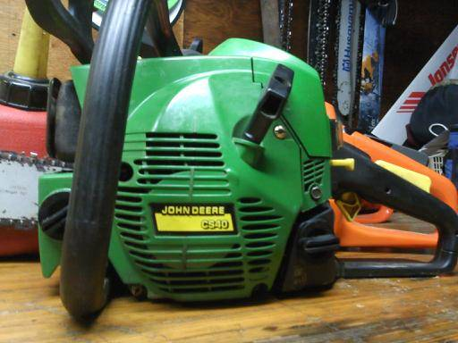 how to print complete manual from john deere service advisor