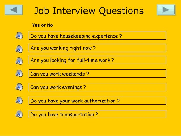 manual testing interview questions and answers for 2 year experienced