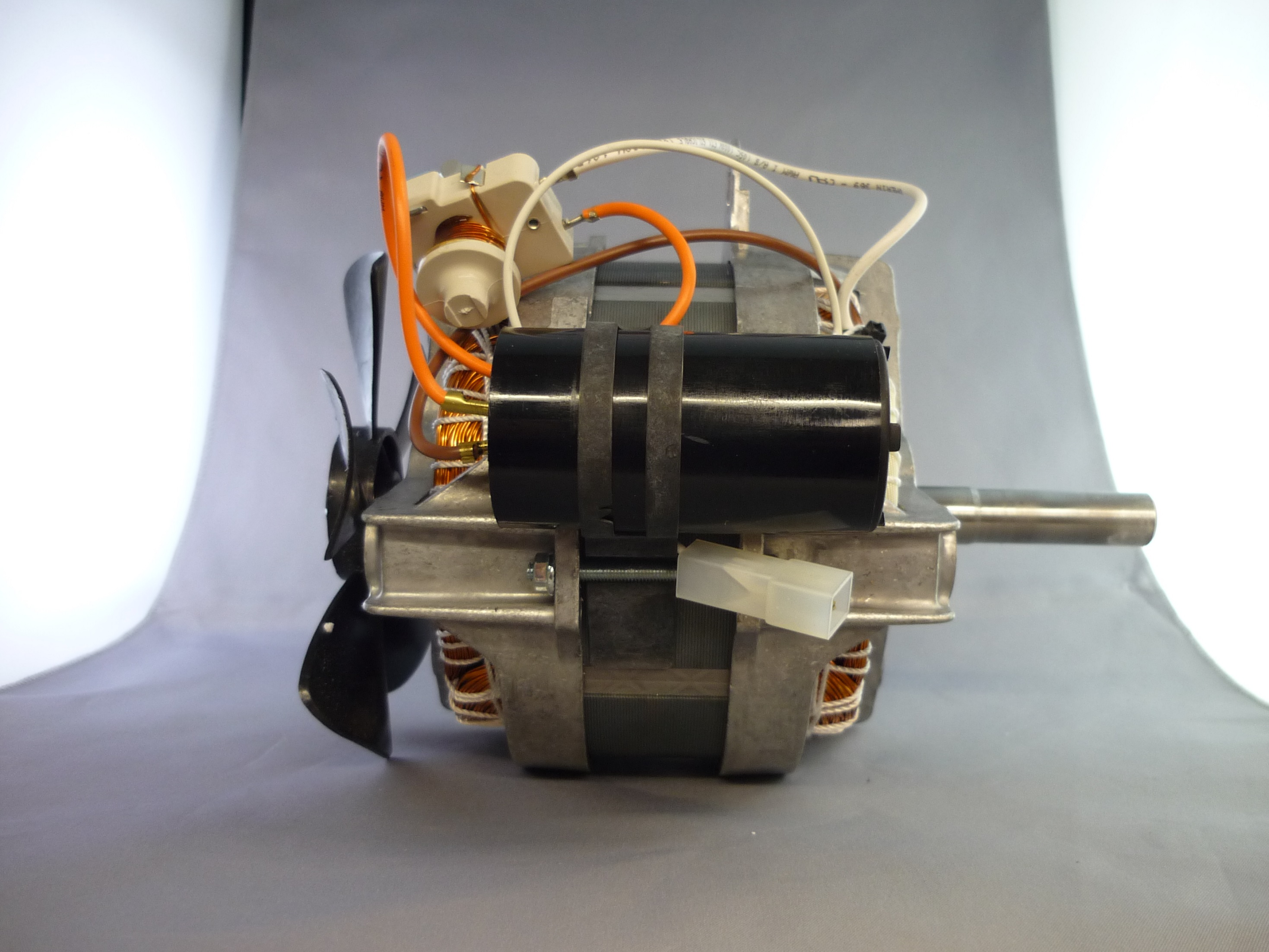 robot coupe mp450 ultra service manual