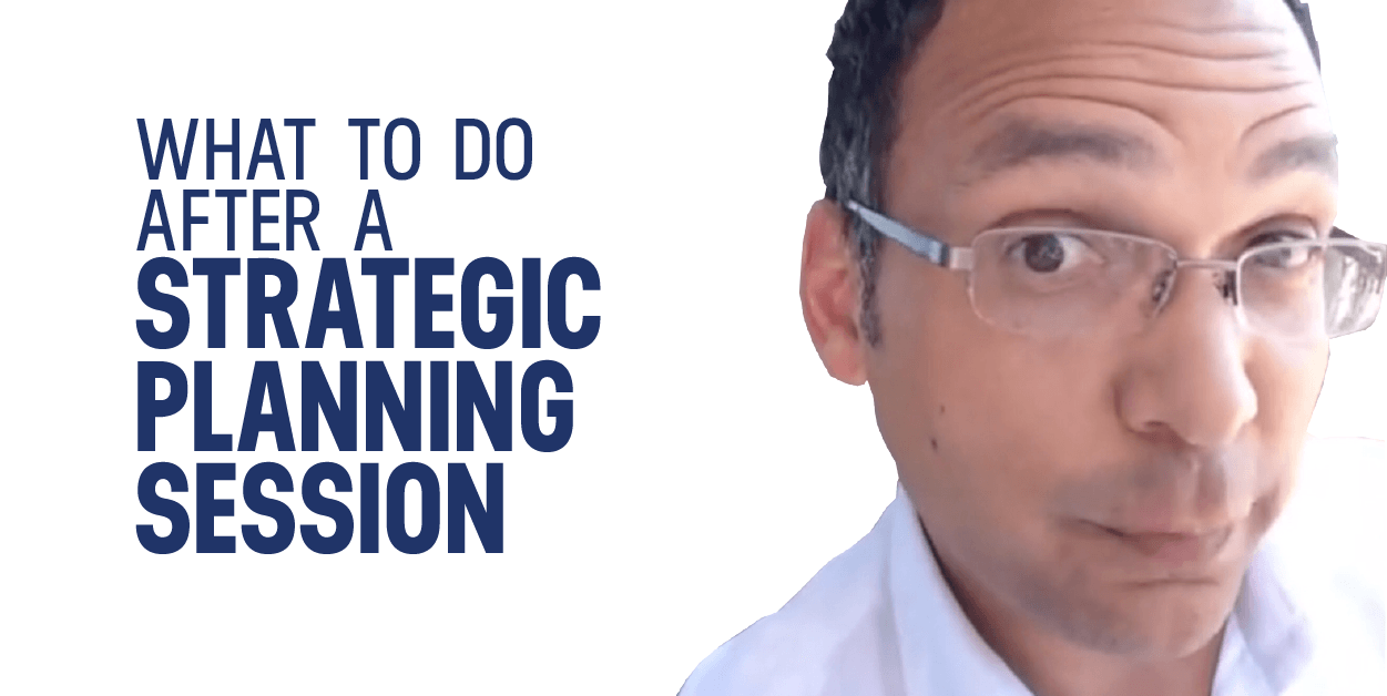 what to do after manual testing